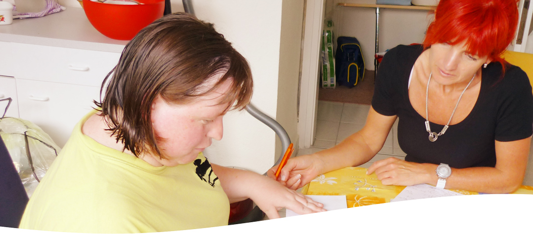 03-Ambulante Hilfen