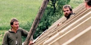 Karcherhof-1989-95