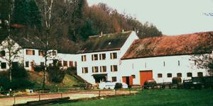 Thalmühle-2001